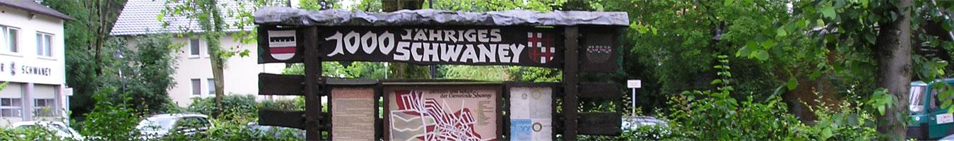Schwaney_Sommer_07.jpg